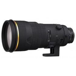 Nikon AF-S 300mm 2.8 ED
