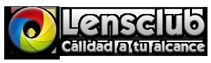 Lensclub